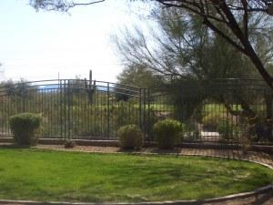 19496 N 84TH Street, Scottsdale, AZ 85255
