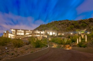 7001 N Longlook Road, Paradise Valley, AZ 85253