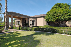 9100 N 68TH Place, Paradise Valley, AZ 85253
