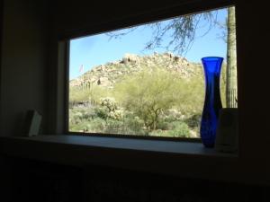 7380 E CRIMSON SKY Trail, Scottsdale, AZ 85266