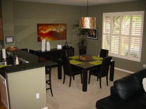 19475 N Grayhawk Drive, 1158, Scottsdale, AZ 85255
