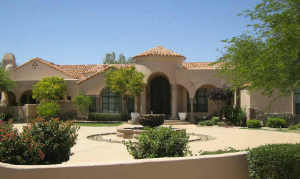 8312 N 50TH Street, Paradise Valley, AZ 85253