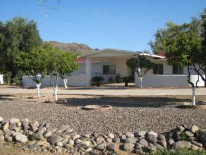5005 E BUTLER Drive, Paradise Valley, AZ 85253