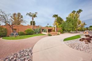 6780 E CABALLO Drive, Paradise Valley, AZ 85253