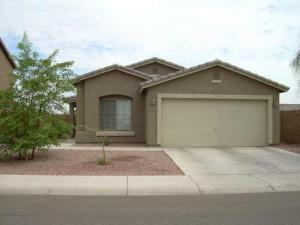 25654 W SATELLITE Lane, Buckeye, AZ 85326