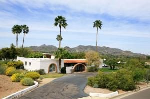 6002 N 52ND Place, Paradise Valley, AZ 85253