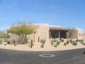 7373 E CLUBHOUSE Drive, 24, Scottsdale, AZ 85266