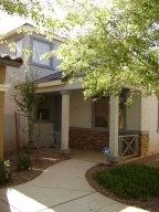 3789 E SANTA FE Lane, Gilbert, AZ 85297