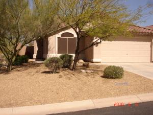 10320 E PENSTAMIN Drive, Scottsdale, AZ 85255
