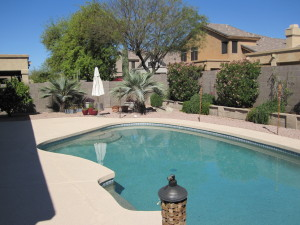 6424 E BECK Lane, Scottsdale, AZ 85254