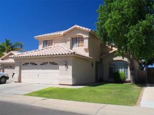 154 W Moore Avenue, Gilbert, AZ 85233