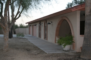 Property Picture 4