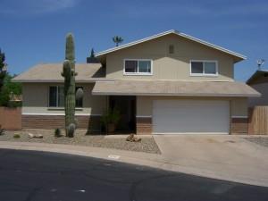 8742 E KEIM Drive, Scottsdale, AZ 85250