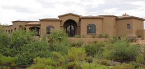 10447 E PALO BREA Drive, Scottsdale, AZ 85262