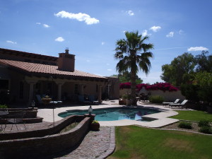 8212 E ADOBE Drive, Scottsdale, AZ 85255