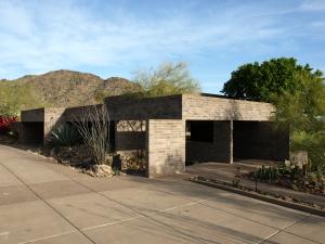 6200 E HUMMINGBIRD Lane, Paradise Valley, AZ 85253