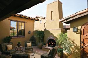 10553 E RISING SUN Drive, Scottsdale, AZ 85262