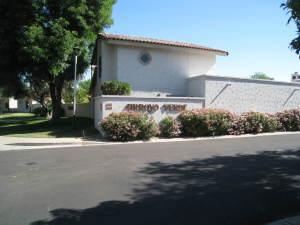 6349 N 78TH Street, 143, Scottsdale, AZ 85250