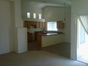 25593 W WHYMAN Street, Buckeye, AZ 85326
