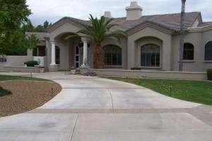 7172 E CABALLO Circle, Paradise Valley, AZ 85253