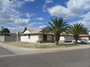 9032 W EL CAMINITO Drive, Peoria, AZ 85345