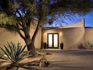 9444 E Sundance Trail, Scottsdale, AZ 85262