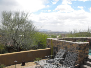 42209 N saguaro forest Drive, Scottsdale, AZ 85262