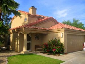1550 E MINERAL Road, Gilbert, AZ 85234