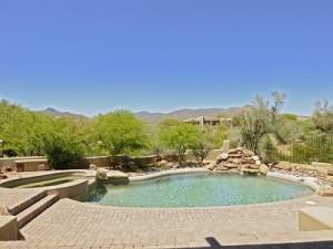 10273 E RISING SUN Drive, Scottsdale, AZ 85262