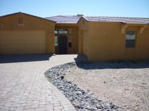 10827 N Sonora Vista Drive, 12, Fountain Hills, AZ 85268