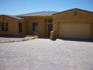 14825 E Valley Vista Drive, 59, Fountain Hills, AZ 85268