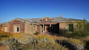 36451 N MONTALCINO Road, Scottsdale, AZ 85262