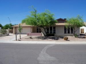 314 W CENTURY Avenue, Gilbert, AZ 85233