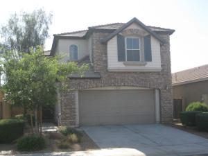 6030 N FLORENCE Avenue, Litchfield Park, AZ 85340