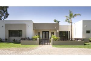 5237 E Mountain View Road, Paradise Valley, AZ 85253