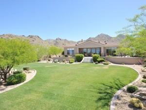 11211 E PARADISE Lane, Scottsdale, AZ 85255
