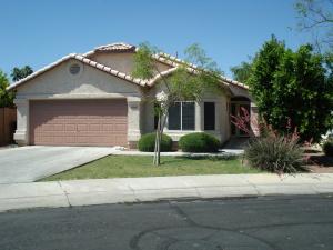 3080 N 87TH Way, Scottsdale, AZ 85251