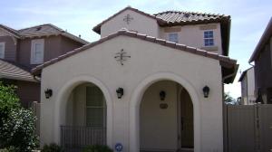 1085 S NANCY Lane, Gilbert, AZ 85296