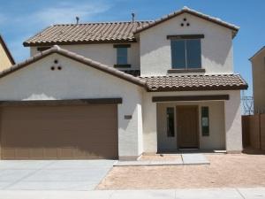 12038 W Leather Lane, Peoria, AZ 85383