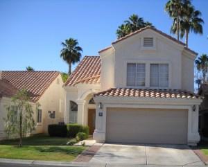 1406 W CRYSTAL SPRINGS Drive, Gilbert, AZ 85233