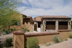 10116 E Desert Sage, 6, Scottsdale, AZ 85255