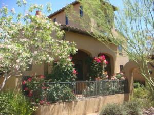 18650 N THOMPSON PEAK Parkway, 1061, Scottsdale, AZ 85255