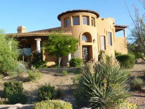 28503 N 104TH Way, Scottsdale, AZ 85262