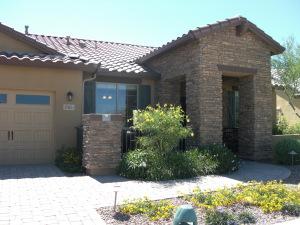 17821 W FAIRVIEW Street, Goodyear, AZ 85338