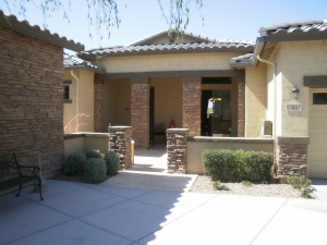 17857 W FAIRVIEW Street, Goodyear, AZ 85338