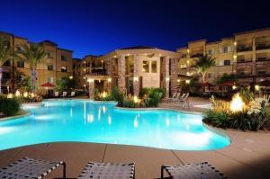 5350 E DEER VALLEY Drive, 4423, Phoenix, AZ 85054