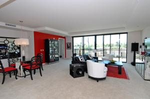 6803 E MAIN Street, 2217, Scottsdale, AZ 85251