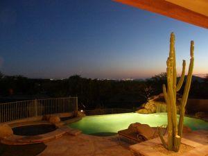 39001 N 110th Place, Scottsdale, AZ 85262