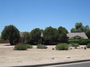 6325 E CLINTON Street, Scottsdale, AZ 85254