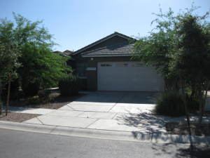 5850 S SIMPLE Way, Gilbert, AZ 85298